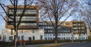 Thuiszorg in Oldenzaal - Molenkamp