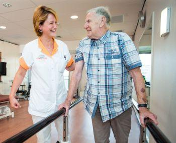 zorg-bij-zorggroep-sint-maarten_dienstenoverzicht