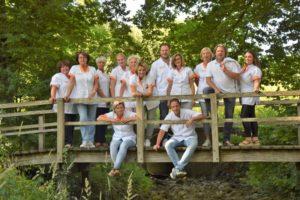specialistische zorg bij Zorggroep Sint Maarten en Maartje
