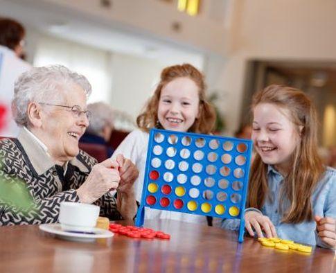 wonen-bij-zorggroep-sint-maarten-overzicht-diensten