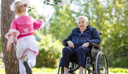 zorg-bij-zorggroep-sint-maarten-homepage