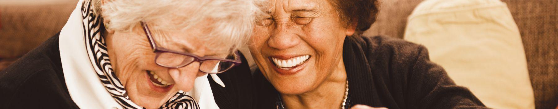 dagbesteding nederlands indische ouderen hengelo