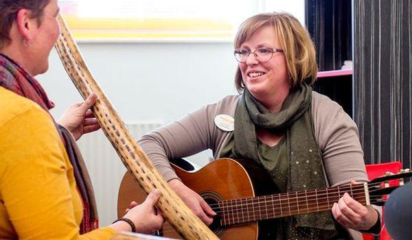 muziektherapie-zorggroep-sint-maarten-uitgelicht-2