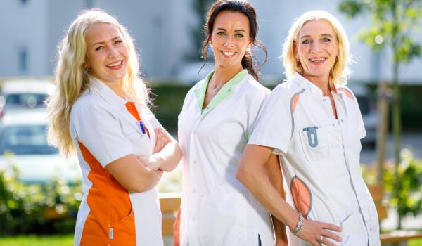 vacature-wijkverpleegkundige-uitgelicht