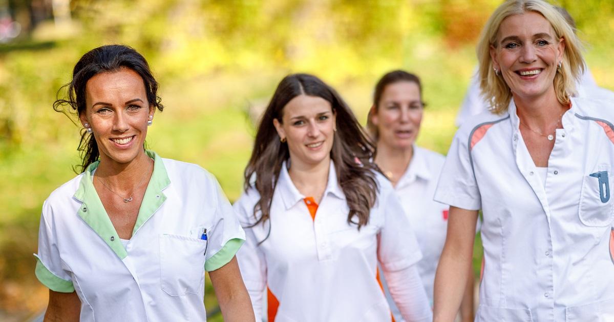 vacature-verpleegkundige_fb