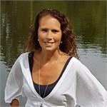 Olga Boomkamp